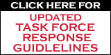Response Guidelines